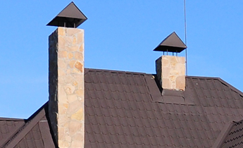 Installed Chimney Caps in Washington, DC